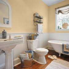 best bathroom colors home decor gallery