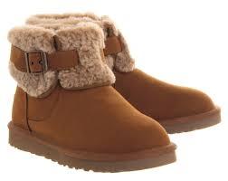 s ugg australia jocelin boots ugg australia s jocelin espresso boots size 6 us fast ebay