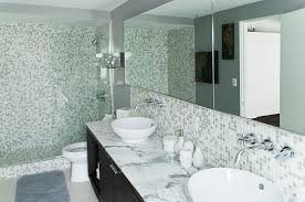 Bathrooms In The White House The White House Modern Vacation Home