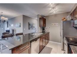 penthouse condos for sale in calgary kijiji classifieds