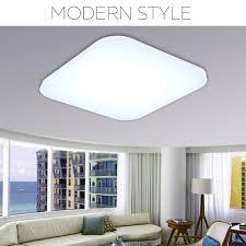 Wohnzimmer Lampen Ebay Led Lampen Kabellos Wohnzimmer Surfinser Com