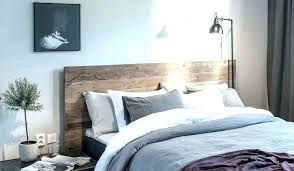 chambre bois flotté chambre esprit bois flotte lit en lit chambre esprit bois flotte