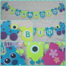 inc baby shower decorations monsters inc baby shower decorations cairnstravel info