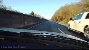porsche 944 road test 1988 porsche 944 road test part 2
