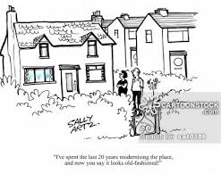 old fashioned house old fashioned house cartoons and comics funny pictures from