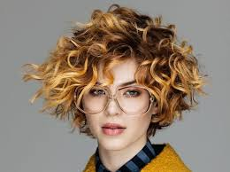 Bob Frisuren Wella by 3576 Best Wella Professional Images On Hairstyles