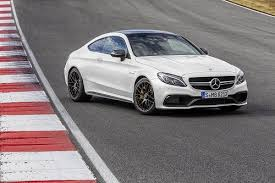 mercedes c63amg all mercedes c63 amg coupe coming to boston year