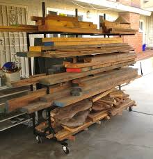 6000 Personal Woodworking Plans And Projects Pdf by Wooden Tool Storage Boxes Used Woodworking Machinery Auctions Uk