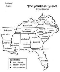 us map states and capitals southeast us map with capitals printable editable blank calendar