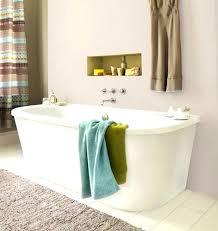dulux cuisine et salle de bain dulux cuisine et bain peinture cuisine et salle de bain