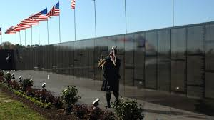 Things You May Not Know About The Vietnam Veterans Memorial - Who designed the vietnam wall