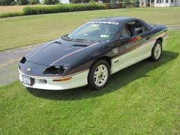 1993 chevy camaro for sale the s catalog of ideas