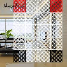 Folding Screens Room Dividers by Online Get Cheap Screens Room Dividers Aliexpress Com Alibaba Group