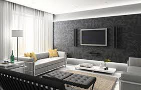kleine wohnzimmer einrichten best kleines wohnzimmer modern einrichten images house design