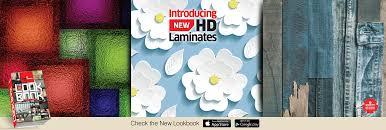 3d Sunmica Design Century Laminates Best Decorative Laminates In India By Centuryply