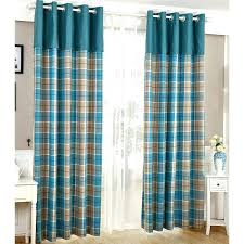 Ikea Velvet Curtains Turquoise Curtains Brown Ikea Turquoise Velvet Curtains