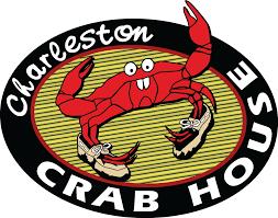home charleston crab house