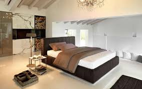 chambre ambiance awesome ambiance chambre images design trends 2017 shopmakers us