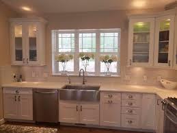 48 Inch Kitchen Sink Base Cabinet by Kitchen Contemporary Cabinets Tags Contemporary Kitchen Cabinets
