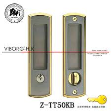 Patio Door Mortise Lock by Compare Prices On Mortise Sliding Door Online Shopping Buy Low