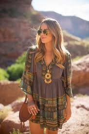 boho fashion 30 boho fashion ideas to try a new look trend to wear