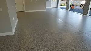 garage floor epoxy paint gray ideas about garage floor epoxy