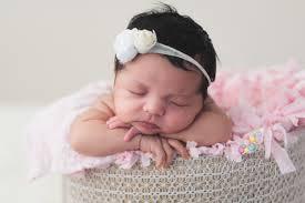 san diego newborn u2013 15 days old ava all colors photography blog
