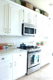 Black Hardware For Kitchen Cabinets White Cabinets With Black Hardware Beautiful Tourism