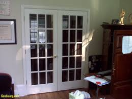 Home Depot French Door - awesome interior french door home depot home design image decoration