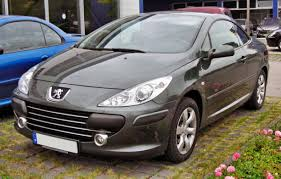 renault peugeot 2009 peugeot 307 specs and photos strongauto