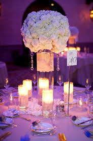 wedding decoration outdoor dining table decoration for wedding