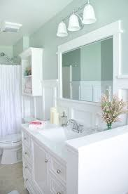 lowe u0027s bathroom makeover reveal the golden sycamore