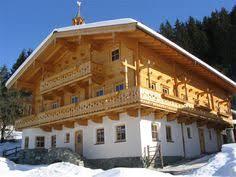 swiss chalet house plans modern log houses look like swiss chalets holzbau maier log
