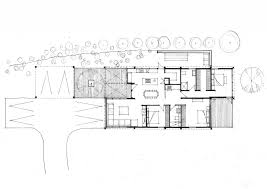 gallery of olive grove house team green architects 11
