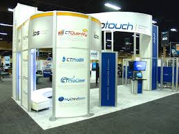 Home Design Trade Shows 2015 Focus Displays I Custom San Diego Trade Show Exhibits