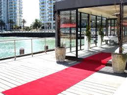 wedding reception venues melbourne 300 guests unique spaces