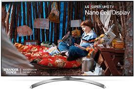 best black friday deals on lg tvs 10 best lg 4k tv cyber monday u0026 black friday deals 2017