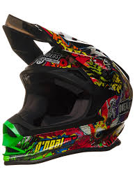 motocross racing helmets mens motocross racing helmets freestylextreme united states