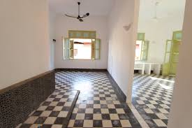 historic french colonial 2 bedroom apartment for rent phnom penh