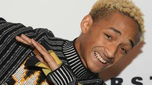 Jaden Smith Meme - will smith s son jaden wants to be in a bollywood movie and desis