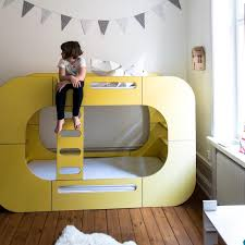 Midi Bunk Beds Great Bunk Bed Pods Room Decors And Design How To Make Bunk Midi