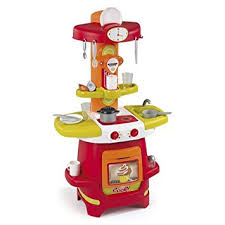 smoby 024238 jeu d imitation cuisine cooky amazon fr jeux
