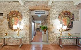 hotels in florence italy find the best in the city center