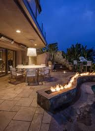 backyard patio design cost home outdoor decoration