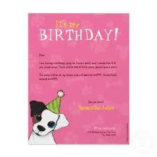 birthday invitation words birthday party invitation wording badbrya