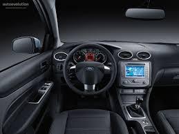 2008 ford focus hp ford focus 5 doors specs 2008 2009 2010 autoevolution
