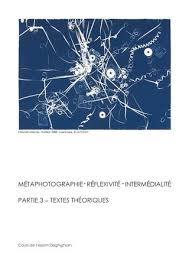 darty étoffe catalogue hardware en métaphotographie 3 by photo theoria nassim daghighian issuu