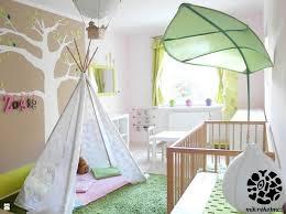 cadre ourson chambre bébé chaise basse bébé nouveau cadre ourson chambre b 100 images chambre