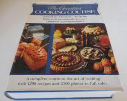 edition larousse cuisine larousse cookbook etsy