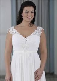 empire waist plus size wedding dress custom plus size wedding dresses by darius bridal